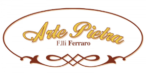 Arte Pietra Logo